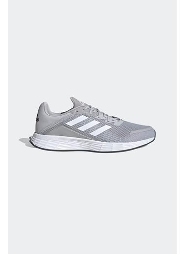 adidas Erkek  Yürüyüş Ayakkabısı FW8677 Renkli